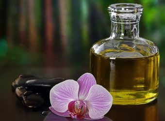 Aromatherapy Massage at Bootsbar Thai Spa