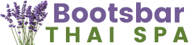 Bootsbar Thai Spa Logo
