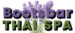 Bootsbar Thai Spa Slider Image