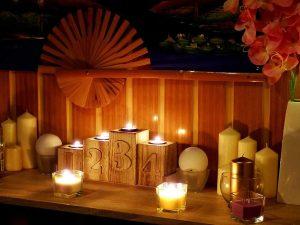 Traditional Thai Massage at Bootsbar Thai Spa